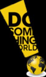 Do Something World